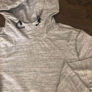 American Eagle Outfitters Shirts - Men's pullover